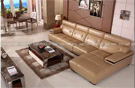 Sofa gia đình mã NDT2814