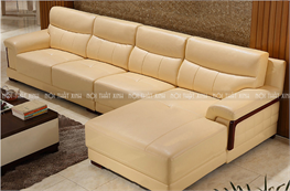 Sofa gia đình mã NDT2821