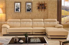 Sofa gia đình mã NDT2822