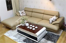 Sofa gia đình mã NTX603
