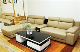 Sofa gia đình mã NTX614