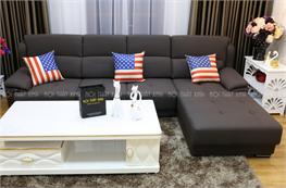 Sofa gia đình mã NTX635