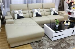 Sofa gia đình mã NTX703