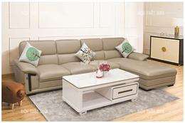 Sofa gia đình mã NTX708