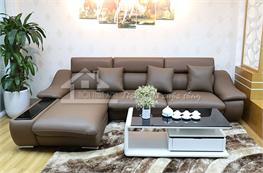 Sofa giá rẻ mã NTX605