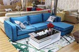 Sofa giá rẻ mã NTX620