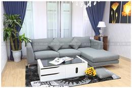Sofa giá rẻ mã NTX706