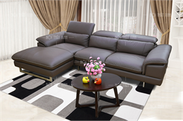 Sofa góc H9270-GN