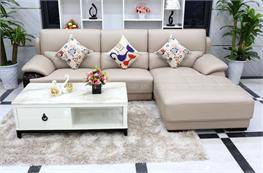 Sofa góc mã NTX715