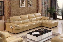 Sofa Hà Nội mã NDT2813