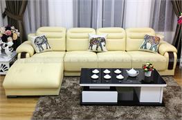 Sofa Hà Nội mã NTX718