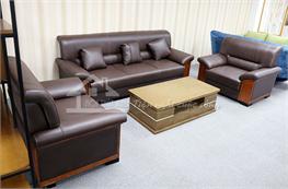 Sofa Hà Nội mã KH176
