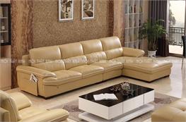 Sofa hiện đại mã NDT2813