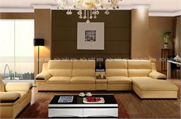 Sofa hiện đại mã NDT2816