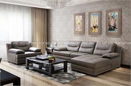 Sofa hiện đại mã NDT2819