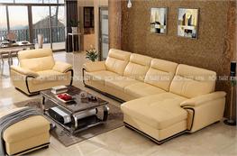 Sofa hiện đại mã NDT2820