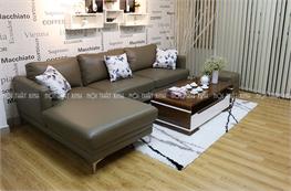 Sofa hiện đại mã NTX610