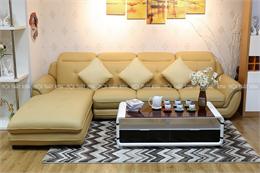 Sofa hiện đại mã NTX616