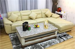 Sofa hiện đại mã NTX621