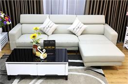 Sofa hiện đại mã NTX622