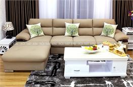 Sofa hiện đại mã NTX624