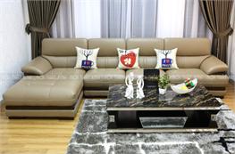 Sofa hiện đại mã NTX701