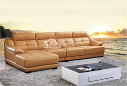 Sofa hiện đại mã XSFHD08