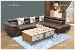 Sofa hiện đại NTX1880