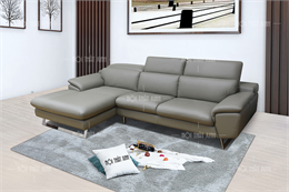 Sofa Malaysia G8381-1