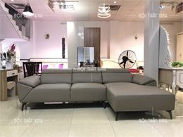 Sofa Malaysia nhập khẩu H92683-G