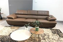 Sofa Malaysia nhập khẩu H99038-V