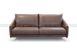 Sofa nhập khẩu Italia Atene