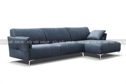Sofa nhập khẩu Italia Icaro