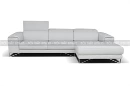 Sofa nhập khẩu Italia MAYA