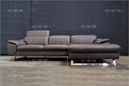 Sofa nhập khẩu Malaysia G8381