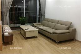Sofa nhập khẩu Malaysia H91029-V