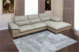 Sofa nhập khẩu Malaysia H9270-G