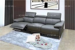 Sofa nhập khẩu thư giãn H97076-DB