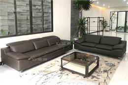 Sofa phòng khách H2069-VD-BL