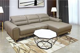 Sofa phòng khách H9958-G