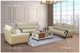 Sofa văn phòng cao cấp NTX1879