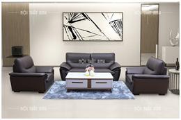 Sofa văn phòng NTX711-1