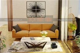 Sofa văng đẹp NTX214
