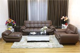Sofa văng mã NTX628