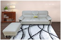 Sofa văng nhỏ NTX1822