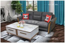 Sofa văng nhỏ NTX1906