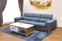 Sofa văng NTX1918