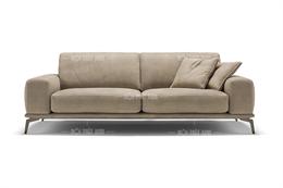 Sofa văng NTX203