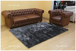 Thảm lông sofa 300DS-13A2