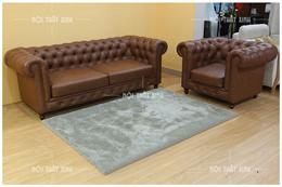 Thảm sofa phòng khách 67B-01